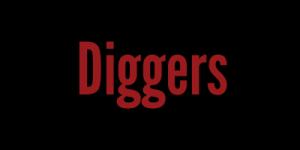 Digger Image