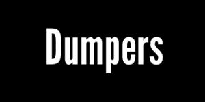 Dumper Image