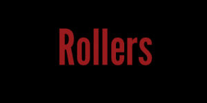 Rollers Image